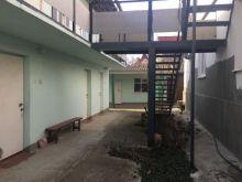 Продается дом 120 кв.м. на участке 8 соток в центре пгт. Черноморское.