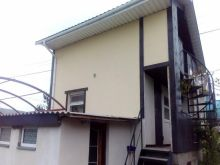 Продается дом дачный в пгт. Черноморское, СНТ Тарханкут.