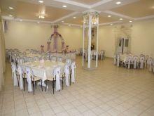 Продается банкетный зал в с. Суворовское, площадью 290 кв.м.