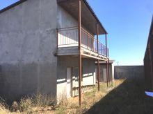 Продается очень выгодно доходный дом в с. Межводное.