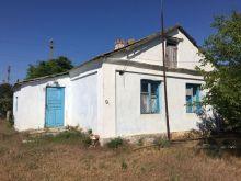 Продается дом 47 кв.м. на участке 30 соток в с. Новоульяновке