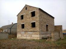 Продается недострой в с. Суворовское, общей площадью 180 кв.м.