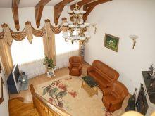 Продается дом в с. Суворовское, ул. Мира, общей площадью 380 кв.м.