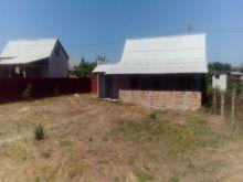 Продается дачный дом 80 % готовности в п. Черноморское, СОТ Геолог