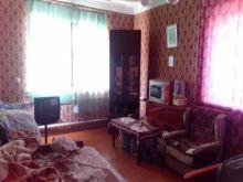 Продается хороший 2х-этажный дом в п. Черноморское