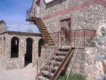 Продается отличный дом возле моря в п. Черноморское