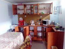 Продается дом возле моря, 260 м. кв. в п. Черноморское