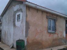 Продается дом дачный 36 м. кв. в пгт. Черноморское, СТ Тарханкут.