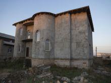 Дом в ближайшем пригороде Евпатории селе Уютное, 450 кв.м,