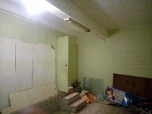 Крым. Продается коммерческое помещение в Евпатории, общей площадью 160 кв.м.