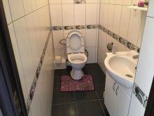 Крым. Продается дом в Черноморском, Крым, на берегу Черного моря.