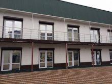 Продается мини-гостиница в 10 км. от г. Саки,  Крым.