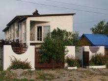 Продается гостевой комплекс 565 кв.м. в с. Межводное
