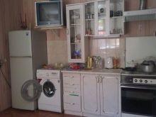 Продается хороший 3х-этажный дом в пгт. Черноморское