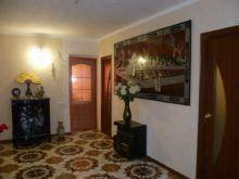Срочно продается красивый 2-х этажный дом 289,6 кв.м. пгт. Черноморское.
