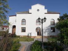Продается доходный дом в с. Оленевка, Черноморского р-на.