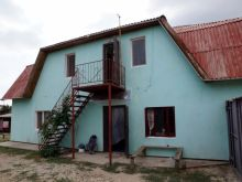 Продается доходный дом в районе Песчанки, 2 км от пгт. Заозерное