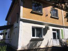 Продается часть 2-х этажного дома площадью 170 кв.м. с. Далекое
