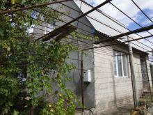 Капитальный дачный дом в СПК Таврида, 98 кв.м, 2 уровня